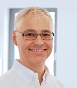 Dr. med. Markus Kraft
